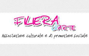Logo Filiera