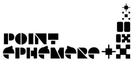 Logo Pointfmr