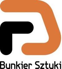 Logo BunkierSztuki