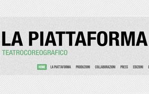 Logo Piattaforma