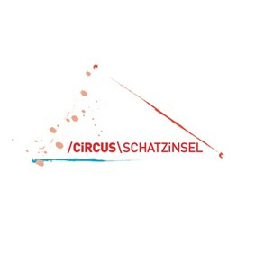 Logo Schatzinselneu