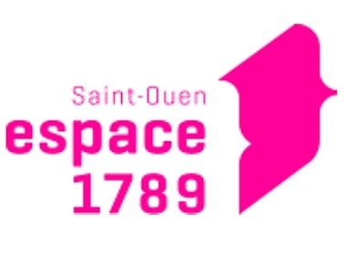 Logo 1789