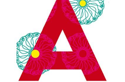 Logo Andersen