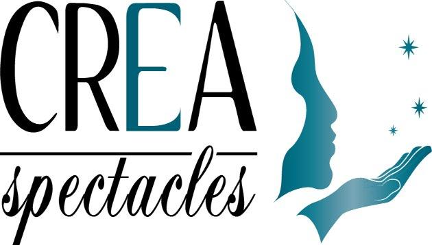 Logo Crea`