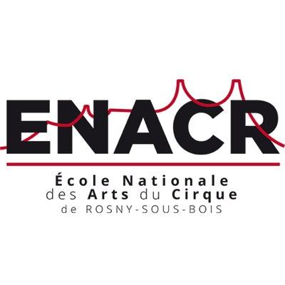 Logo Enacr