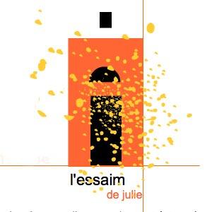 Logo Essaimjulie