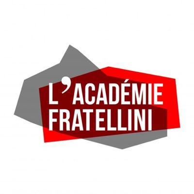 Logo Fratellini