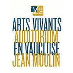 Logo Jeanmoulin