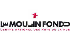 Logo Moulinfondu