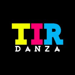 Logo Tir Danza