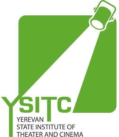 Logo Ysitc