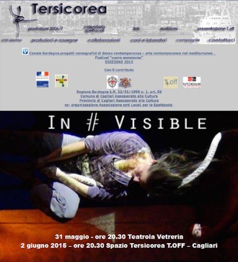 31 mai et 2 juin 2015 – Cagliari