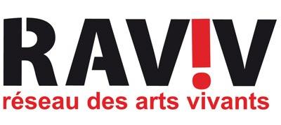 Logo Raviv