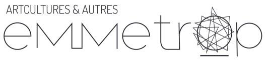 Logo Emmetrop