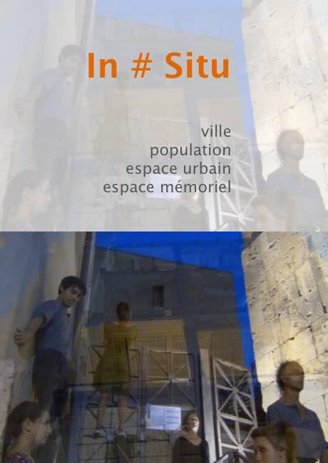 18 au 27 octobre – Cagliari