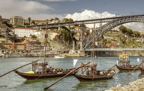 In # Situ – Porto
